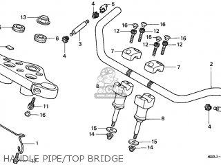Honda VT750C SHADOW 1999 (X) EUROPEAN DIRECT SALES / KPH