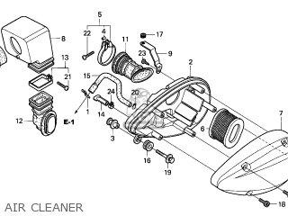 Saab Power Steering Pump Replacement Mini Power Steering