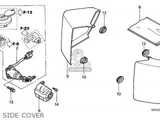 Flathead Ford Engines Internal Diagrams Ford 428 Engine