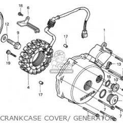 1983 Yamaha Virago Xv500 Wiring Diagram John Deere 4440 Cab 1986 Carburetor 250 ~ Elsavadorla