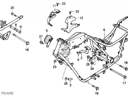 Vp44 Wiring Diagram - Auto Electrical Wiring Diagram