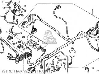 Honda VTR1000SP FIRESTORM 2001 (1) EUROPEAN DIRECT SALES