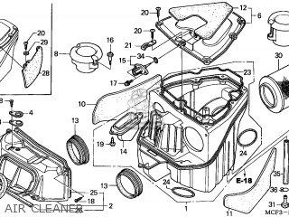 Honda VTR1000SP FIRESTORM 2005 (5) EUROPEAN DIRECT SALES