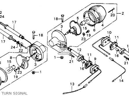 Wiring For A 1980 Corvette Fuse Box Diagram 82 Corvette