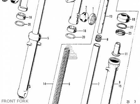 Single Overhead Cam Engine Diagram Cylinder Atkinson Cycle