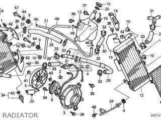 Honda XL1000V VARADERO 2001 (1) EUROPEAN DIRECT SALES