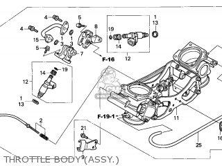 Honda XL1000V VARADERO 2006 (6) EUROPEAN DIRECT SALES