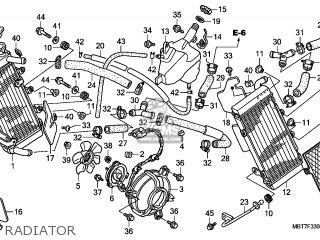 Honda XL1000V VARADERO 2007 (7) ENGLAND / MKH parts lists