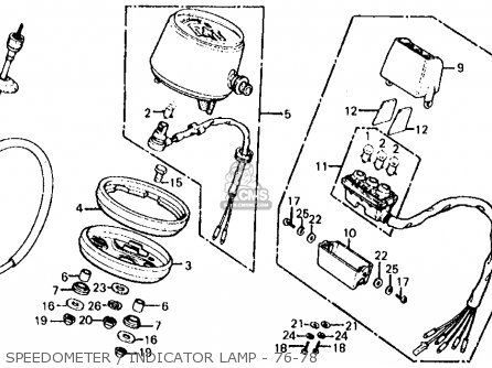 Fuel Injection Pump Diagram Likewise Honda Trx 350 Carburetor