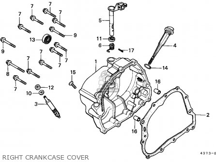 Honda XL125S 1979 (Z) FRANCE / KPH parts lists and schematics