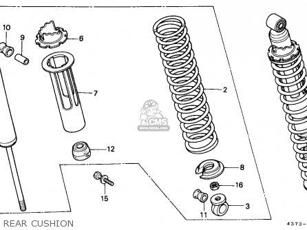 Ignition System Wiring Diagram Of E Ton Atv Rascal Wiring