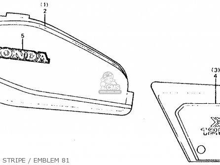 wiring diagram of motorcycle honda xrm 110 yamaha moto 4 225 wave 125 450r ~ odicis