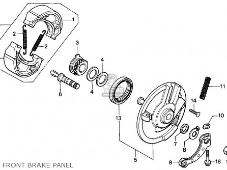 F Body Clutch Fork, F, Free Engine Image For User Manual