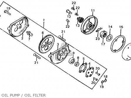 65 Chevy Truck Wiring Diagram For C30 Chevrolet Wiring