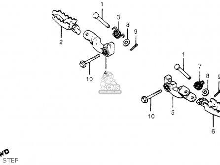 Carb Polaris Snowmobile Engine Diagrams Html