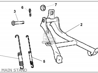 Water Heater Clock Water Motor Wiring Diagram ~ Odicis