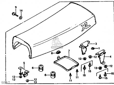 Overhead Cam Engine Briggs Racing Engine Wiring Diagram