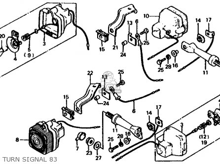 Chevrolet Cobalt 2005 2010 Fuse Box Diagram 2009 Dodge