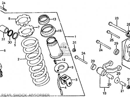 76 Cb750 Wiring Diagram Easy
