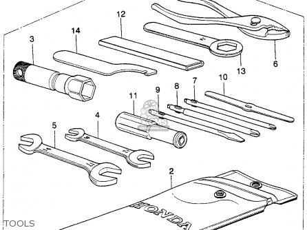 50cc Gy6 Diagram 50Cc GY6 Gears Wiring Diagram ~ Odicis