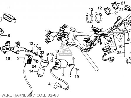 1977 Ford F 250 Engine Diagram 1968 Mercury Cougar Engine