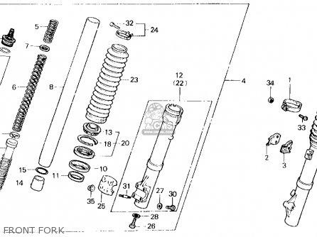 Harley Sportster Transmission, Harley, Free Engine Image
