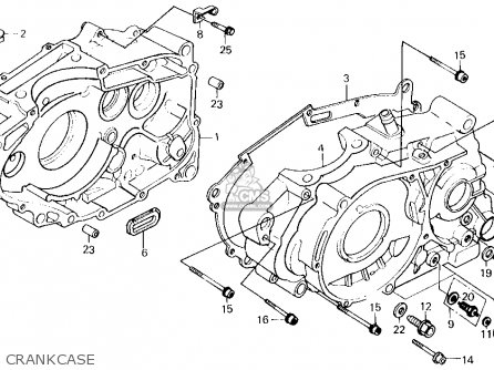 1972 Cb750 K2 Wiring Diagram Crf250r Wiring Diagram Wiring