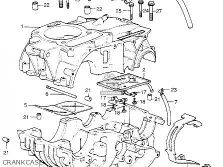 How Do You Read Schematics Drone Schematics Wiring Diagram