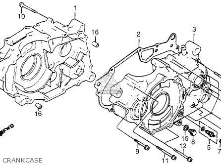 Toyota 5 7 Engine Problems Dodge 1500 5.7 Hemi Problems