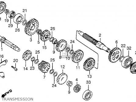 v45 engine diagram v8 engine diagram wiring diagram