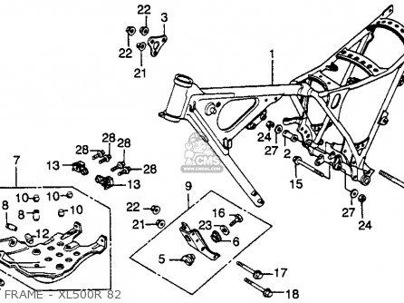 97 Honda Civic Lx Fuse Box Diagram 2001 Honda Civic LX