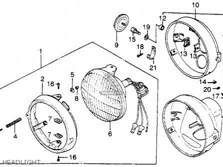 Intrepid Headlight Wiring Diagram Ignition Diagram Wiring