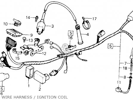 Uhaul Trailer Hitch Wiring Diagram