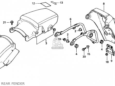Diagram For 2003 Audi A4 Quattro Engine Audi Repair Heater