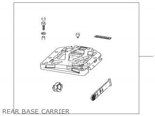 Honda XL650V TRANSALP 2000 (Y) EUROPEAN DIRECT SALES parts