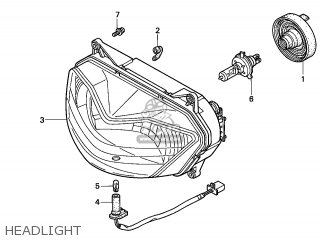 Fuel Filter Heater Pad Duramax Fuel Heater Wiring Diagram