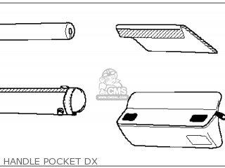 Honda XL650V TRANSALP 2001 (1) FRANCE parts lists and