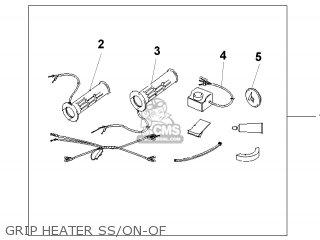 Honda XL650V TRANSALP 2004 (4) ENGLAND parts lists and