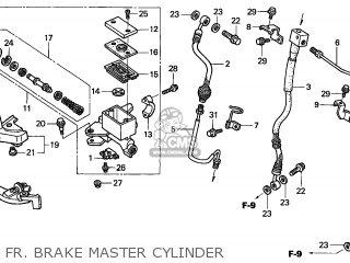 Wiring Diagram For Reversible Ac Motor Single Phase