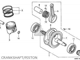 Xlr Engine Cover XKR Engine Wiring Diagram ~ Odicis
