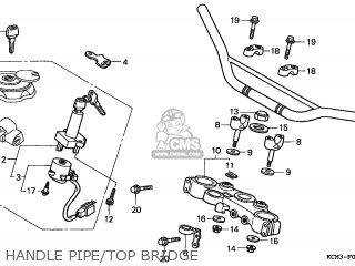 Mercedes Clk Engine Cover Mercedes C300 Wiring Diagram
