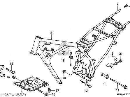 1987 F350 460 Vacuum Diagram Ford 460 Diagram Wiring