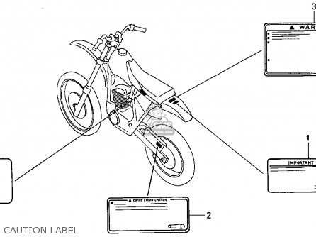 Honda Cb 500 1979 Wiring Diagram 1979 Arctic Cat Wiring