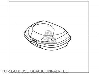 Honda XR125L6 2006 (6) FRANCE / CMF parts lists and schematics