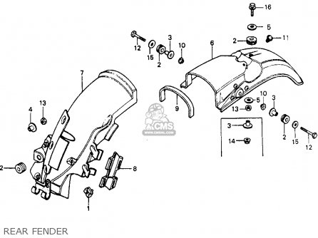 Bugatti Engine Cover Isuzu Engine Cover wiring diagram