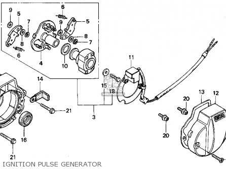 Yamaha Yfz 450 Clutch Diagram, Yamaha, Free Engine Image