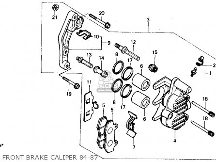 Wiring Diagram For Honda Recon Atv Wiring On A 2005 Honda