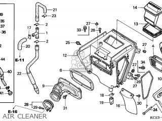 Honda Xr250r Wiring Diagram Honda Clutch Diagram Wiring
