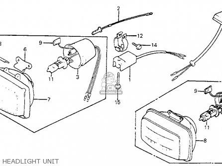 6 Gauge Wire Alternator 100 Amp Alternator Wire Size
