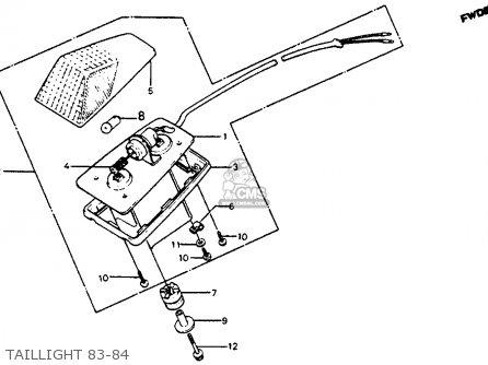 Radial Valve Head Radial Spring Wiring Diagram ~ Odicis
